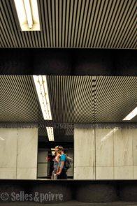 Vélo-métro-dodo