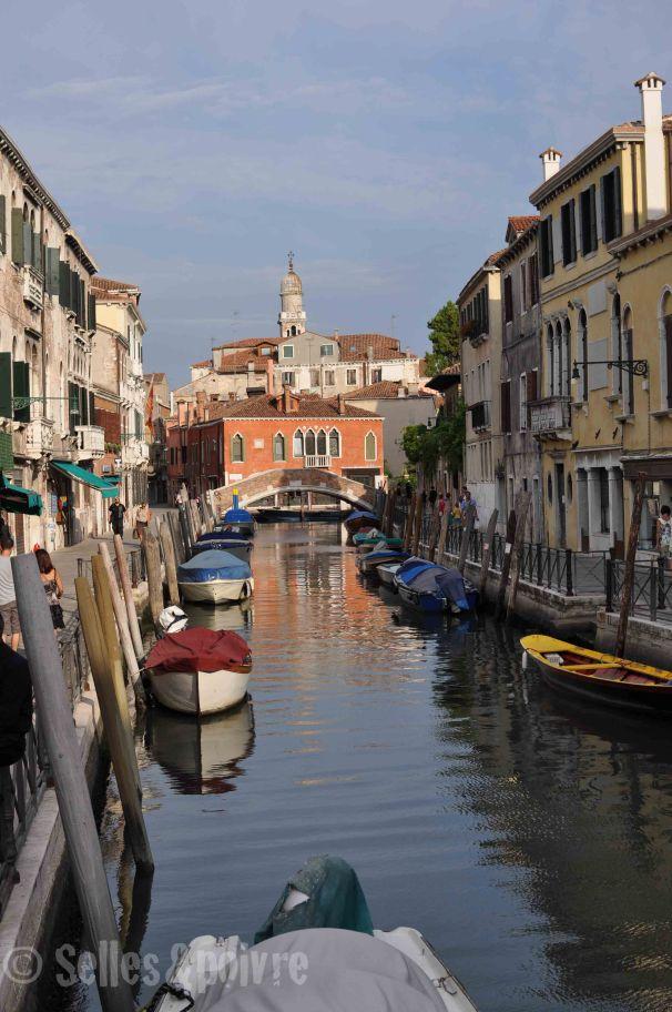Ciao Venezia