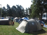 Camping H24
