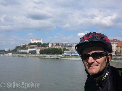 Bye bye Bratislava