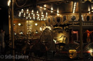 arts forains-17