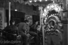 arts forains-19