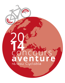 logo-concours-aventure-2014-01