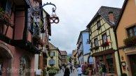 Voyages Alsace Storcki-29