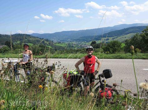 Voyages Alsace Storcki-56