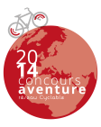 logo-concours-aventure-cyclable-2014