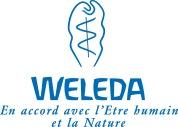 logo_weleda