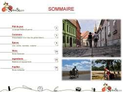 sommaireDP_S&P