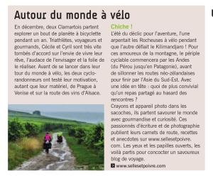Clamart Infos n°133, décembre 2014