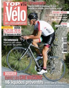 TOP_VELO_MAG_214