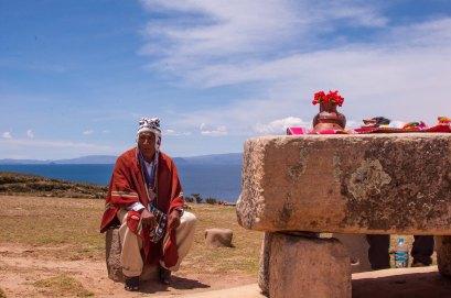 Altiplano-27