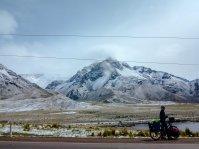 Altiplano-3