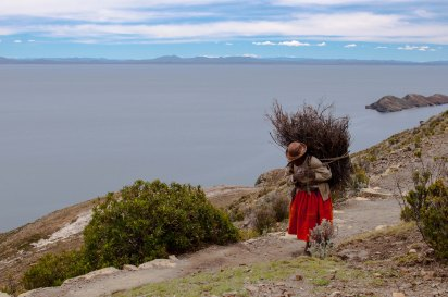 Altiplano-31