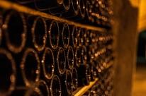 Vin Argentine_16