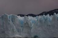 Le Perito Moreno (2 sur 8)