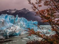 Le Perito Moreno (7 sur 8)