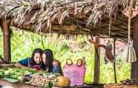 Au Laos, tout se mange (...)
