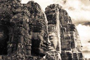 Cambodge : l'autre platpays
