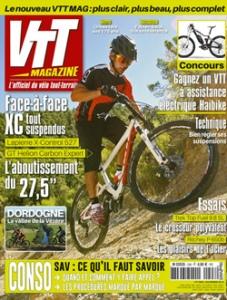 vtt-magazine-298