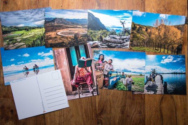 cartes-postales-1